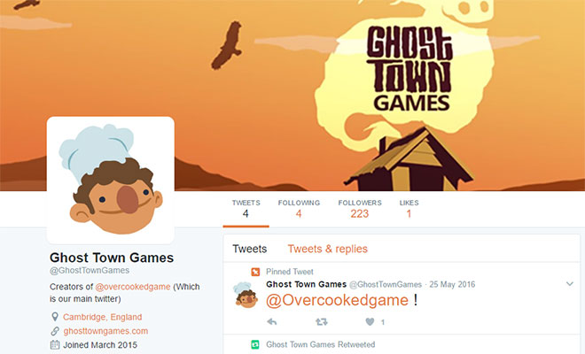 ghost-town-games-twitter