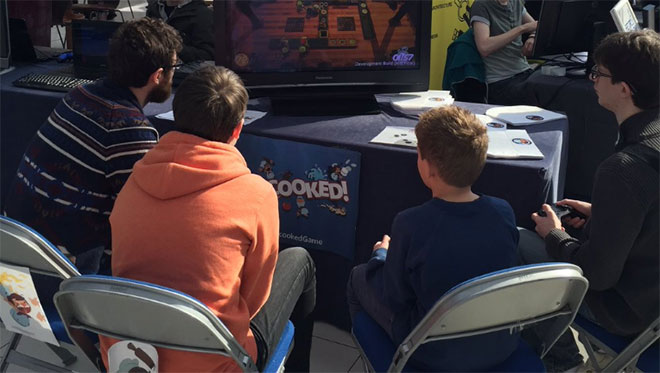 norwich-gaming-festival