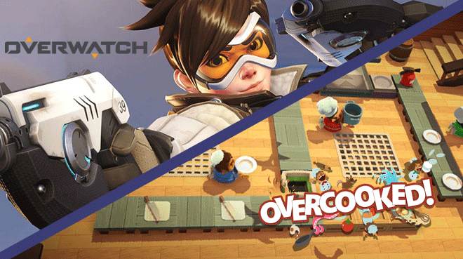 overcooked-overwatch
