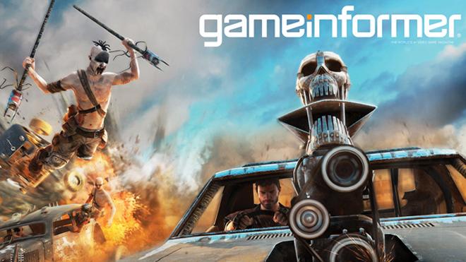 game-informer-cover