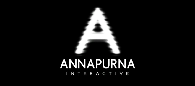 Annapurna-interactive-logo