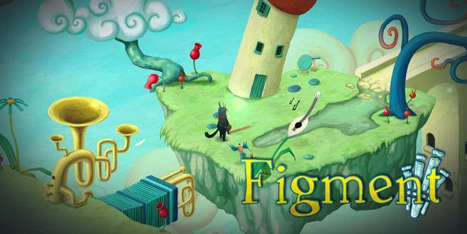 figment-name