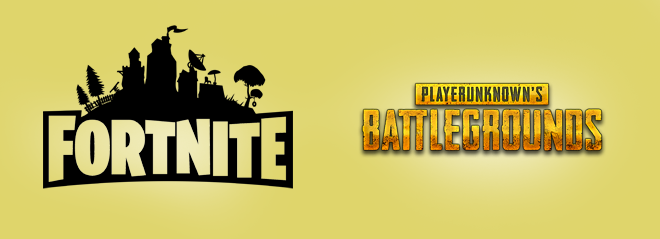 fortnite-and-battle-royale