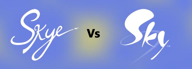 skye-vs-sky