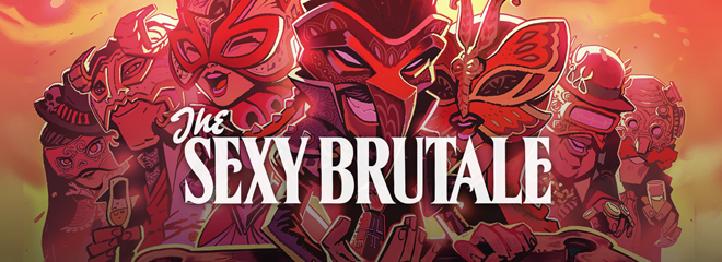 the-sexy-brutale-banner