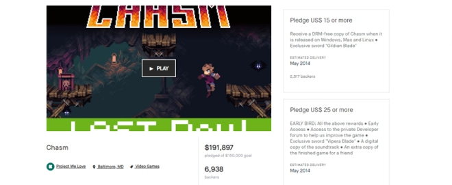 chasm-kickstarter